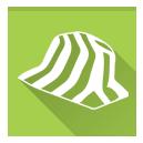 bleach, urahara icon