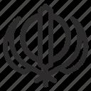 dagger, kirpan, punjab, religion, sikh, sikhism, sword