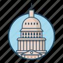 austin, austin texas, capital, famous building, landmark, state, texus icon