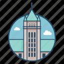 american, government, landmark, facade, city hall minneapolis, minneapolis, famous building icon