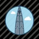 east, famous building, jeddah, kingdom, landmark, riyadh saudi arabia capital, tourism