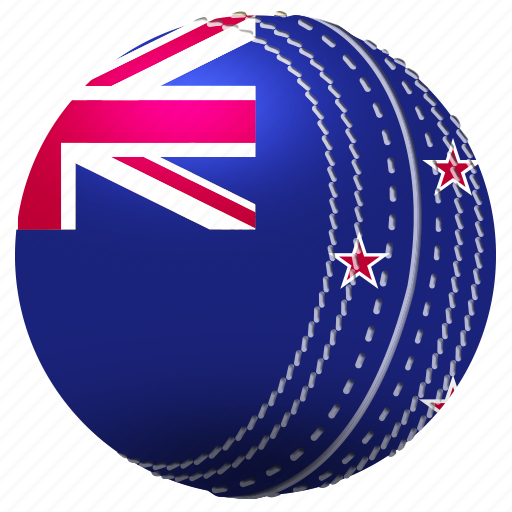 ball, game, new zealand, newzeland, sport, sports, team icon