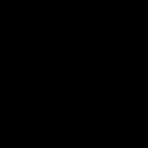 left icon
