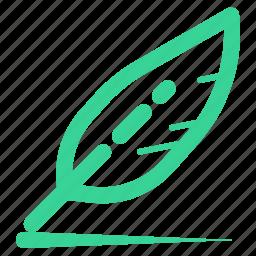 draw, edit, pen, tools, write, writing icon