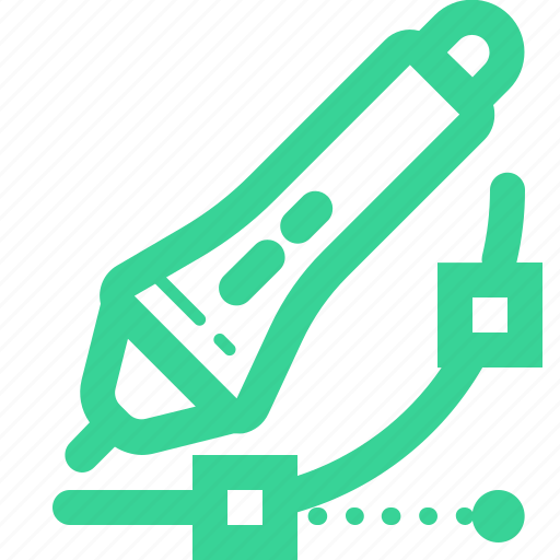 draw, edit, tools, write, writing icon