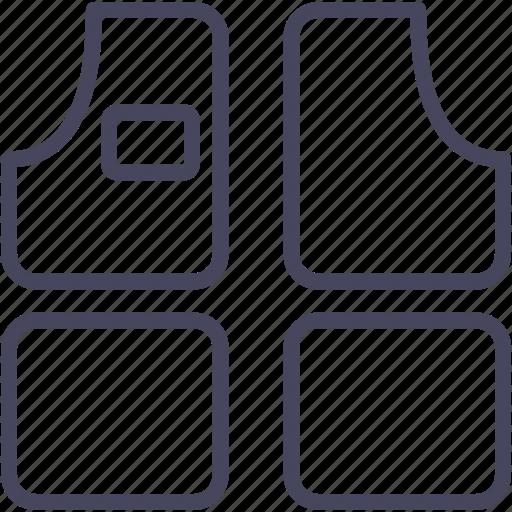 carpeting, cars, matting, wsd icon