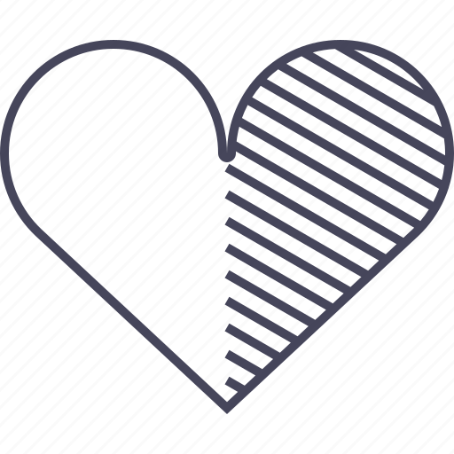 casino, game, love, poker, shadow, valentine, wsd icon