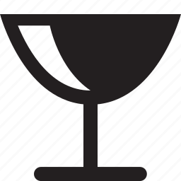 cup, glass, wsd icon
