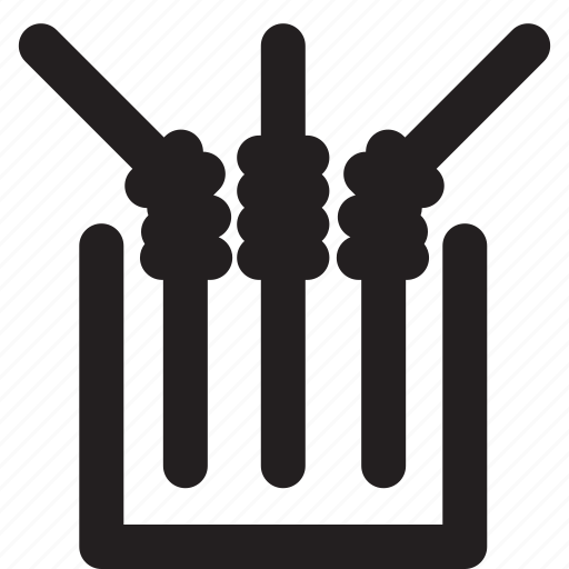straw icon