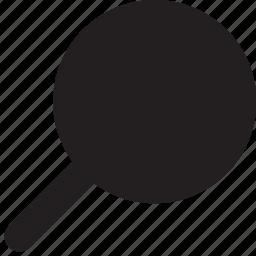 skillet icon