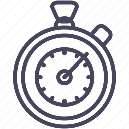 olympic, stopwatch, time, watch, wsd icon