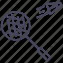 badminton, game, olympic, play, rocket, sport, wsd