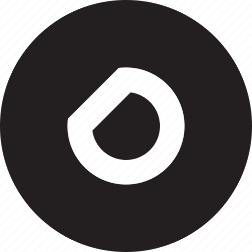 recording icon