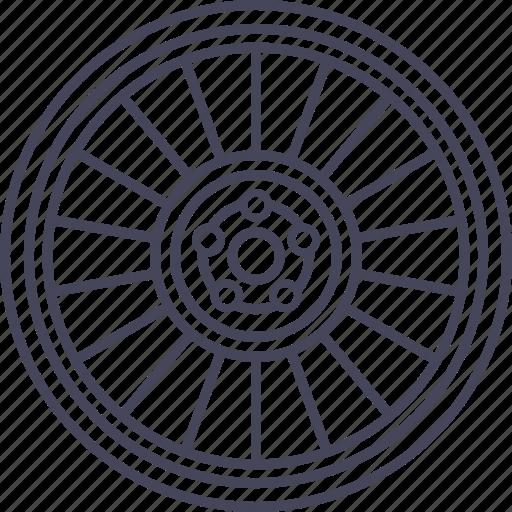car, model ind, rotiform, tuning, wheel, wheels, wsd icon