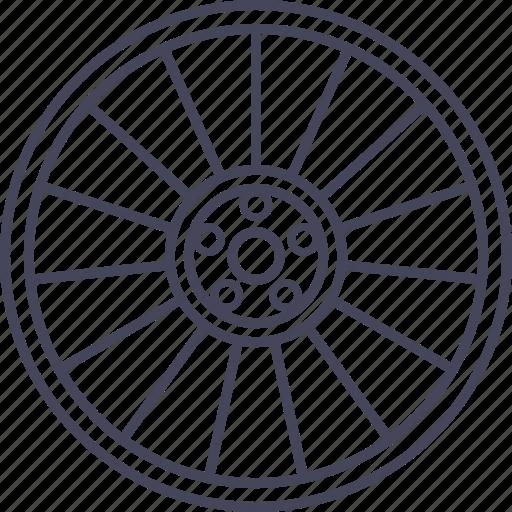 car, model dus, rotiform, tuning, wheels, wsd icon