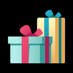 box, christmas, christmas gift, gift, gift box, gifts, present, xmas icon