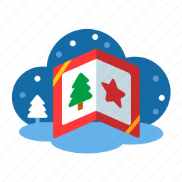 card, cards, christmas, greeting, greeting cards, new year, xmas icon