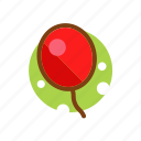 balloon, birthday, christmas, decoration, party, xmas icon
