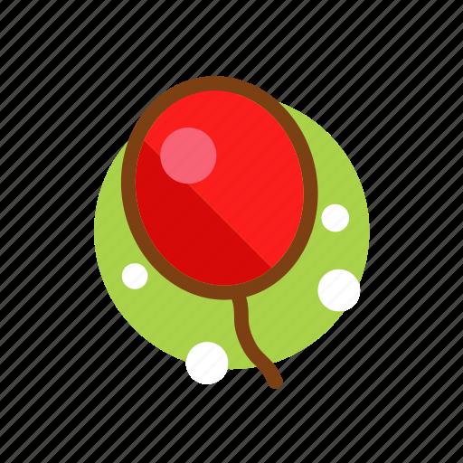 balloon, birthday, christmas, decoration, party, xmas icon