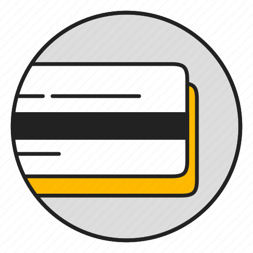 card, credit, credit card, moeny, payment icon