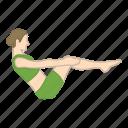 body, exercise, fitness, health, meditation, pose, yoga