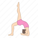 body, exercise, fitness, health, meditation, pose, yoga