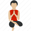 care, exercise, fitness, gym, health, healthcare, training icon