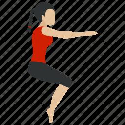 fitness, gym, health, healthy, meditation, yoga, yogafitness icon