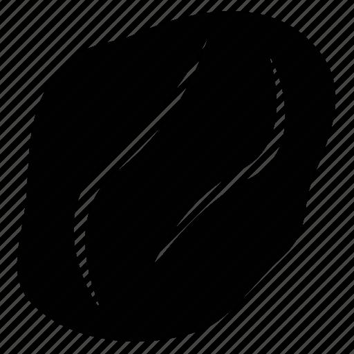 Raisin icon