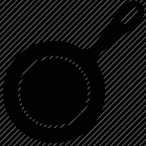 pan, restaurant icon
