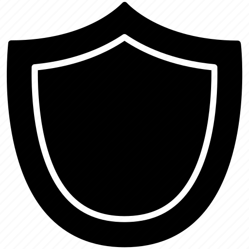 guard, pc, protection, safe, secure, shield, yumminky icon