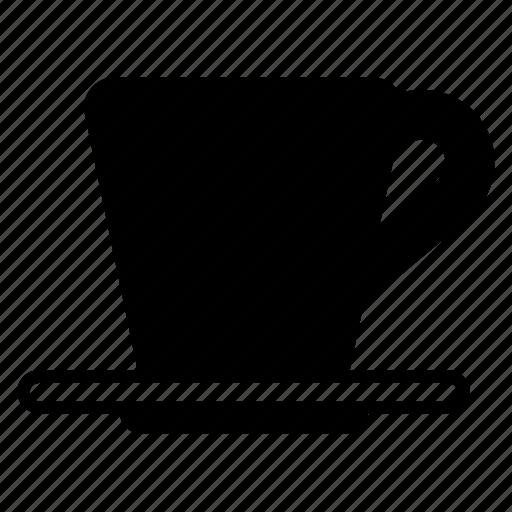 coffee, coffee shop, cup, drink, restaurant, tea house, yumminky icon
