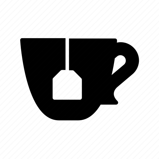 cup, drink, restaurant, tea, tea house, tearoom, yumminky icon