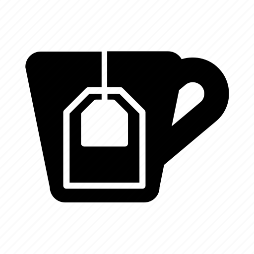 cup, drink, restaurant, tea, tea house, tearoom, yumminky icon