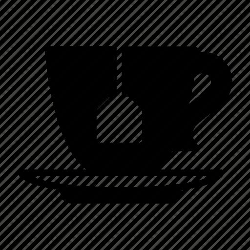 cup, restaurant, tea, tea house, tearoom, yumminky icon
