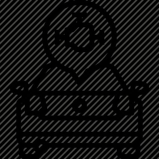 Car, engine, failure, life, service, volkswagen icon - Download on Iconfinder