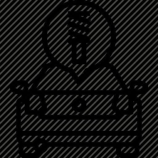 Car, damper, life, suspension, tuning, volkswagen icon - Download on Iconfinder