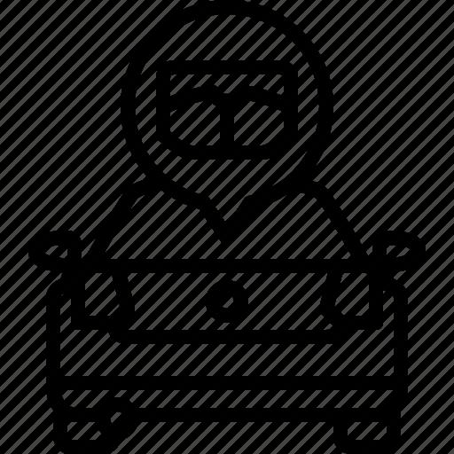 Brake, car, life, pads, service, volkswagen icon - Download on Iconfinder