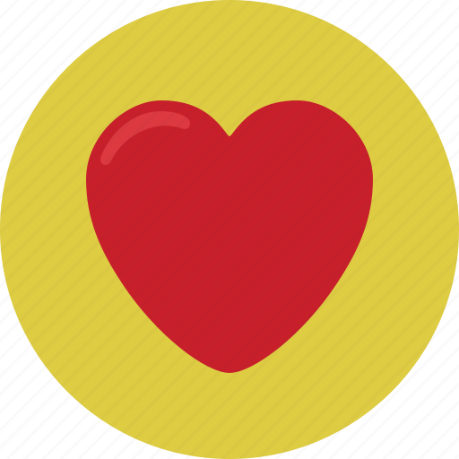 award, bookmark, favorite, favourite, heart, like, love, valentines icon