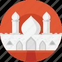 arab, arabia, arabian, east, emirates, islam, islamic, mosque, muslim, religion, saudi icon