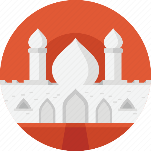 arab, arabia, arabian, east, emirates, islam, islamic, mosque, muslim, religion, saudi icon