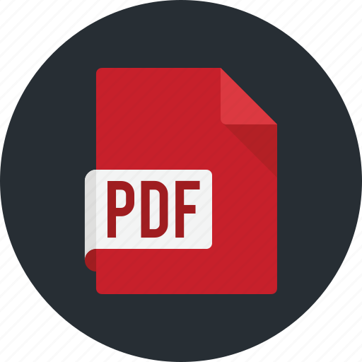 document, documents, extension, file, files, format, open, paper, pdf, sheet icon