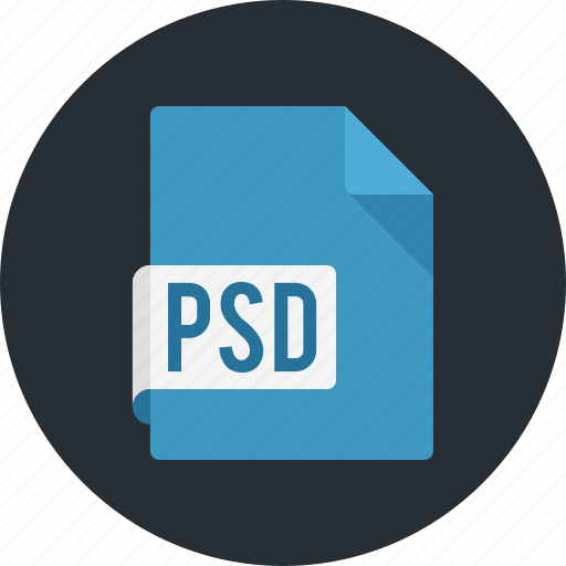 document, documents, extension, file, files, format, page, photoshop, sheet icon