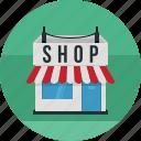 shop, business, office, shopping, finance, financial
