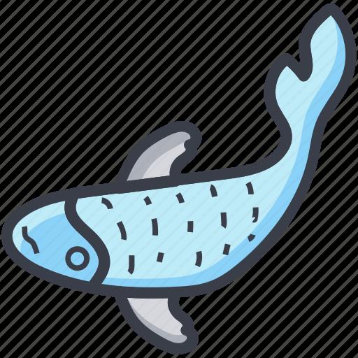 fish, pisces, pisces sign, zodiac, zodiac pack icon