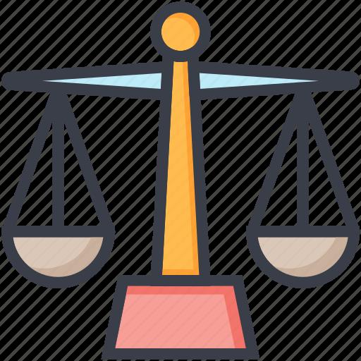 balance, libra, libra balance, libra sign, zodiac symbol icon
