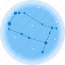 zodiac, astronomy, gemini, horoscope, astro