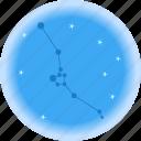 astronomy, staragaze, taurus, telescope, astro