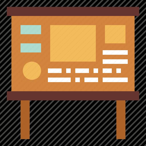 information, location, orientation, zoo icon