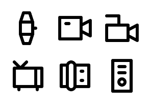 24px - Devices